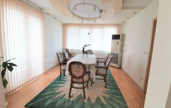 многостаен апартамент варна 9nqj9ssb