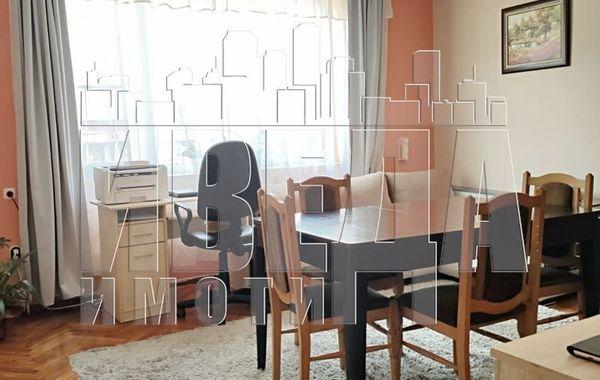 многостаен апартамент варна 9pqjcqkm