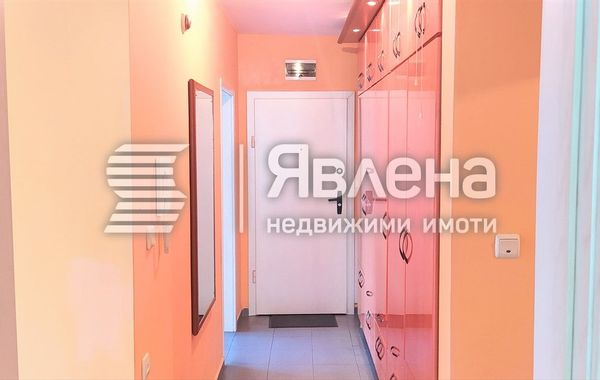 многостаен апартамент варна 9qt1bk5d