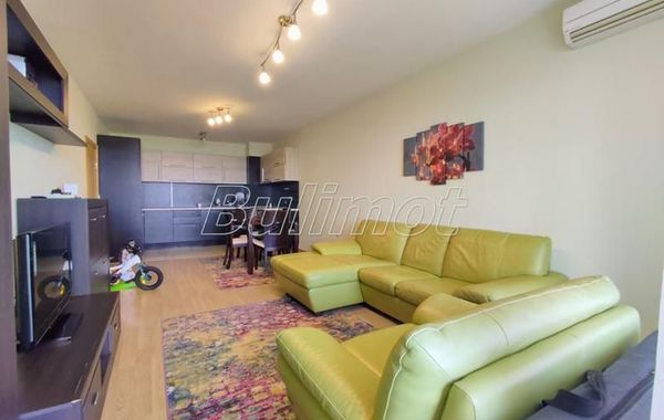 многостаен апартамент варна 9wq9br7t