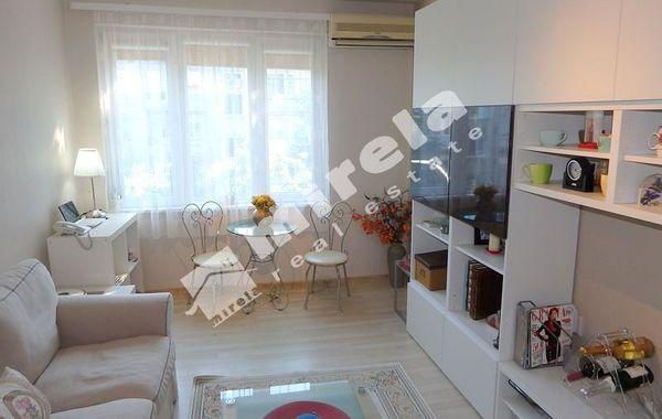 многостаен апартамент варна a38eq7wj