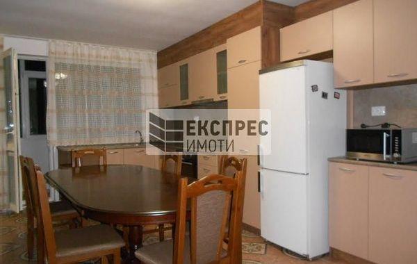 многостаен апартамент варна a3aqcsnc
