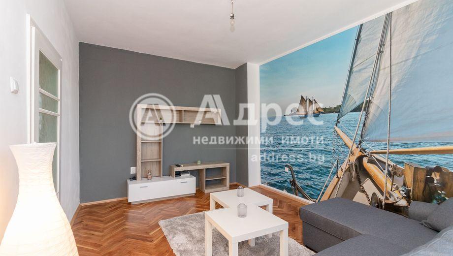 многостаен апартамент варна a4yb5cyg