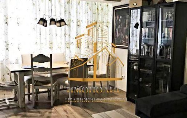 многостаен апартамент варна a4ybey3q