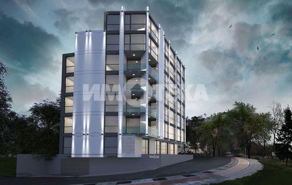 многостаен апартамент варна a8v4ls48