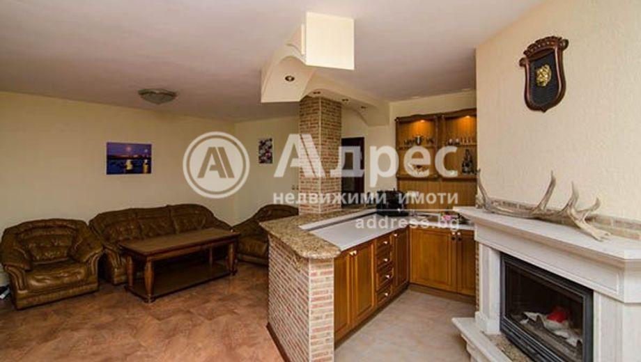 многостаен апартамент варна aa65ccwb