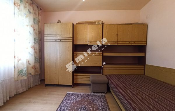 многостаен апартамент варна abs94grk