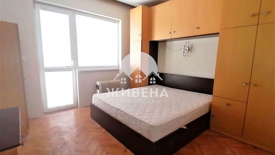 многостаен апартамент варна ada87w8p