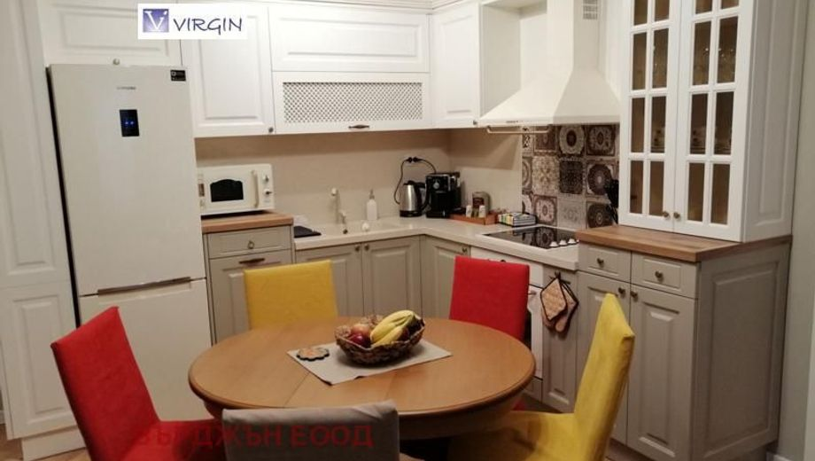 многостаен апартамент варна aduuf8g8