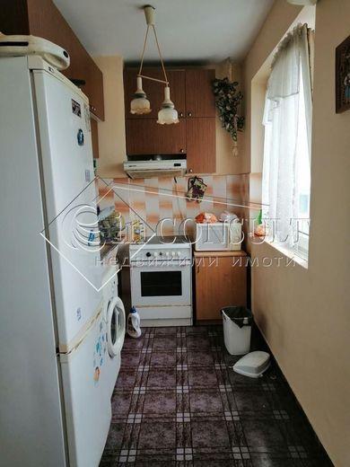 многостаен апартамент варна aj2gvj3g