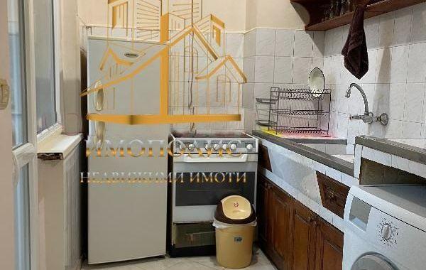 многостаен апартамент варна aj2n6kqy