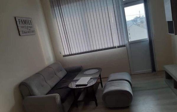 многостаен апартамент варна annwn55w