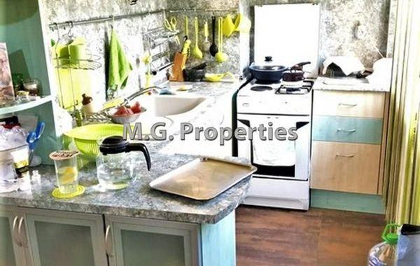 многостаен апартамент варна aq6388kv