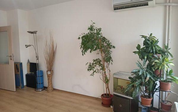 многостаен апартамент варна avm5psrf