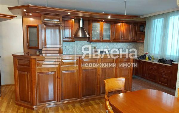 многостаен апартамент варна b1x7kyvk