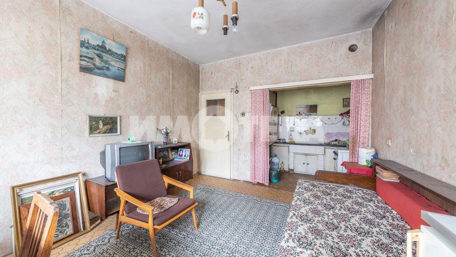 многостаен апартамент варна bbbl6yac