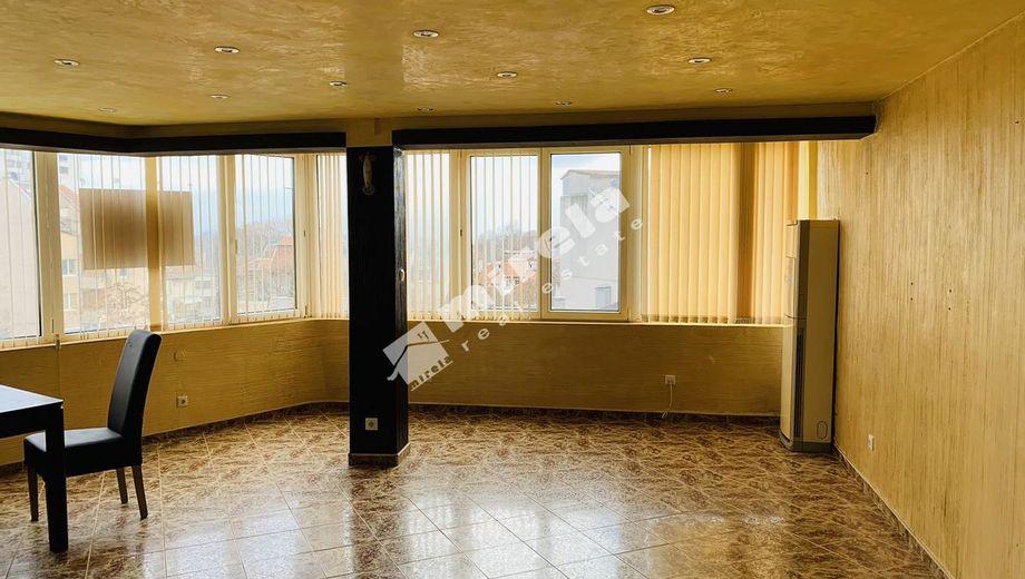 многостаен апартамент варна bhwxh4h6
