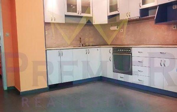 многостаен апартамент варна bp6bnhc4