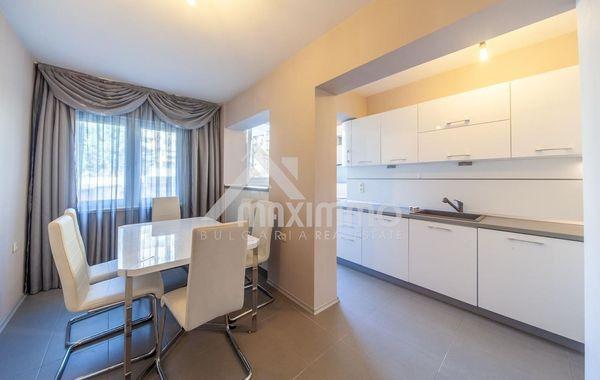 многостаен апартамент варна bundws7a