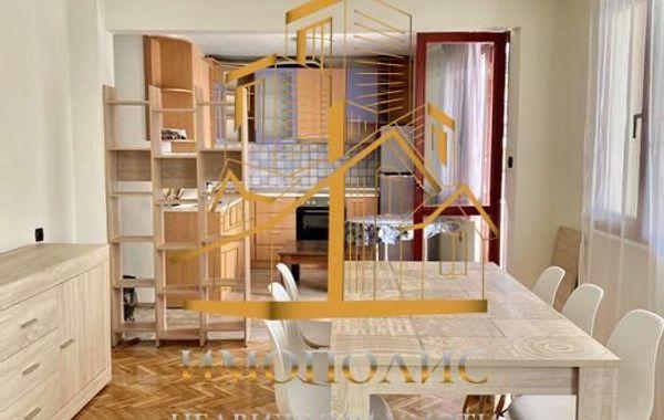 многостаен апартамент варна bv58p8yq