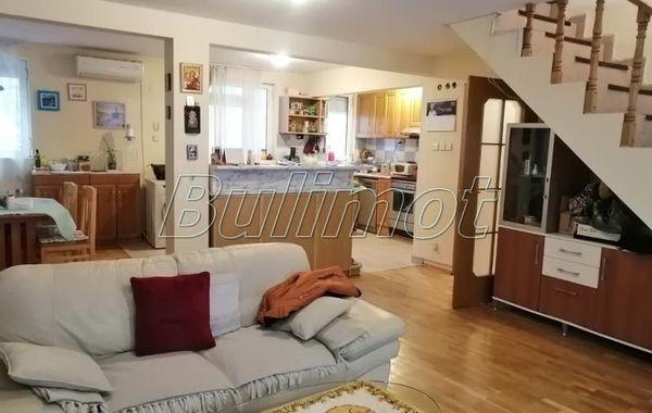 многостаен апартамент варна c3xxv683