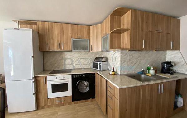 многостаен апартамент варна c5kwexgu