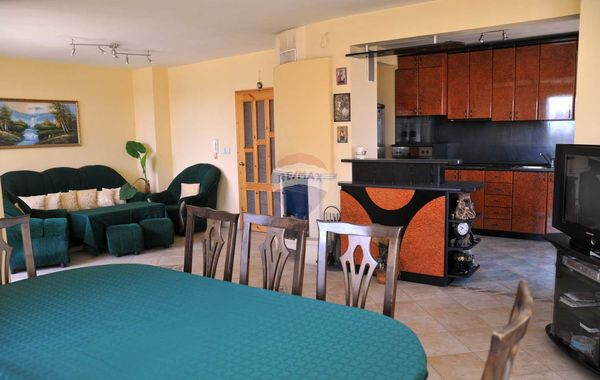 многостаен апартамент варна c83181ct