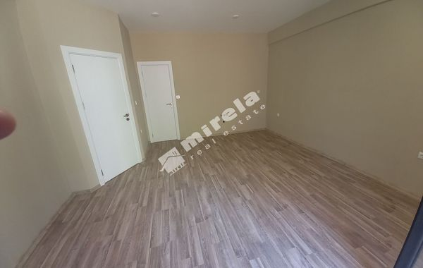 многостаен апартамент варна cf8mr2g2