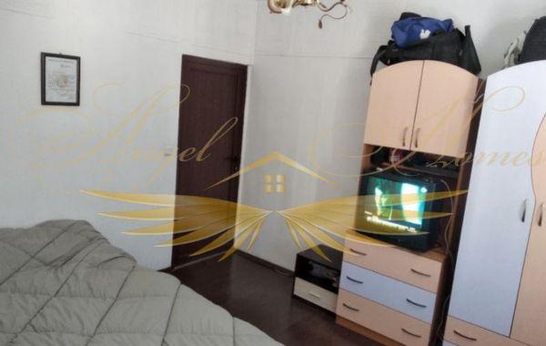 многостаен апартамент варна ckr1mafq