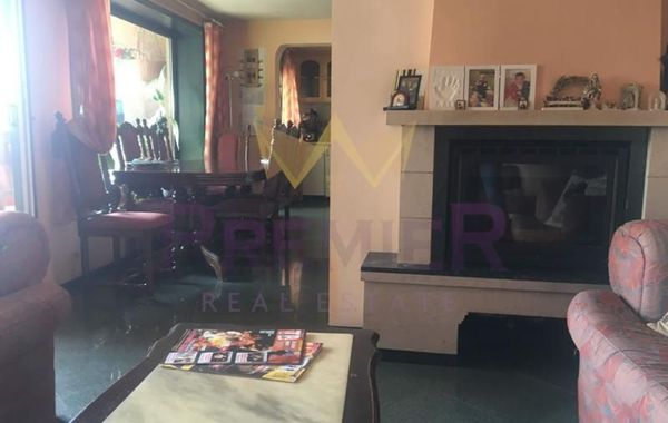 многостаен апартамент варна cn8j3sne