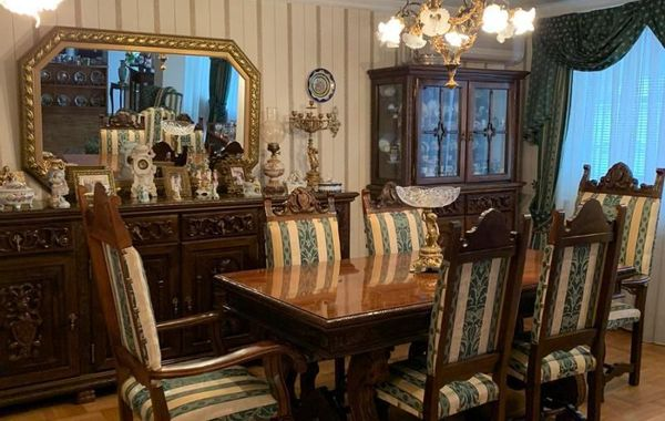 многостаен апартамент варна cny4uvhr