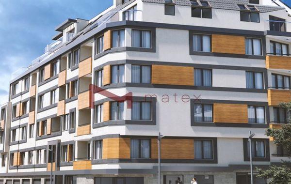 многостаен апартамент варна cqb7569q