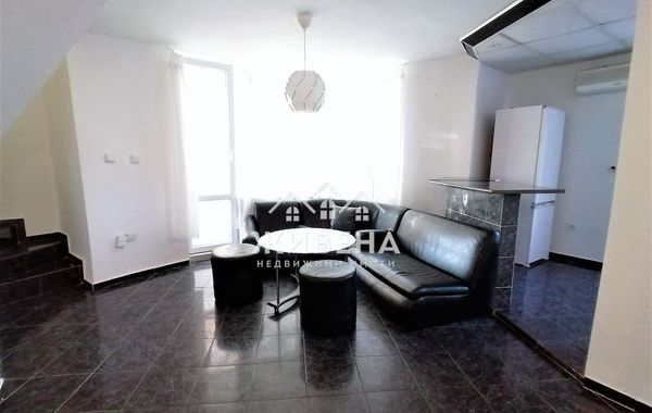 многостаен апартамент варна d14ejw6w