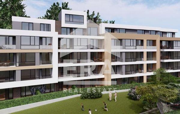 многостаен апартамент варна d3l4ndxw