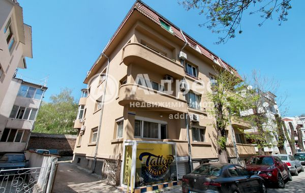 многостаен апартамент варна d5ct7llf