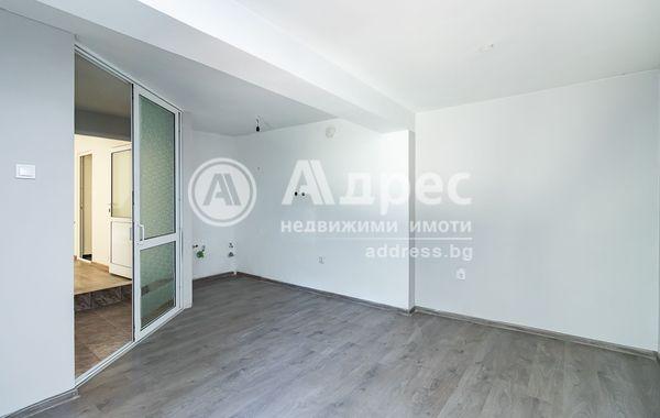 многостаен апартамент варна d8745x6s