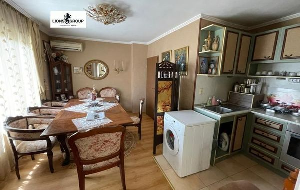многостаен апартамент варна d8kb669s