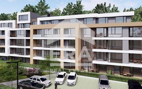 многостаен апартамент варна dbvuar86