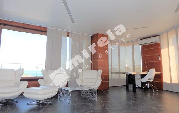 многостаен апартамент варна dcfjwt9w