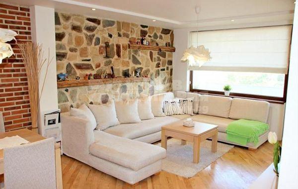 многостаен апартамент варна dctun2kh