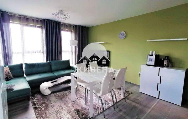 многостаен апартамент варна dgvfjuys