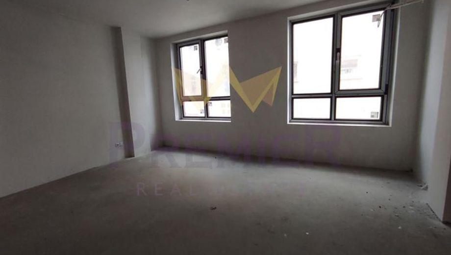 многостаен апартамент варна dnbf79ft