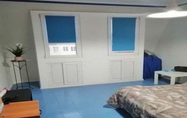 многостаен апартамент варна dsqt89rw