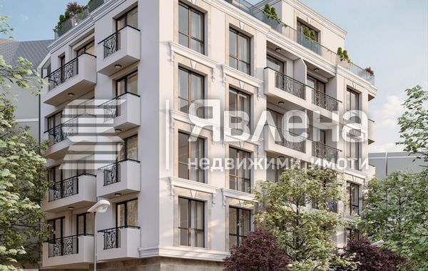 многостаен апартамент варна dtw4j1sp