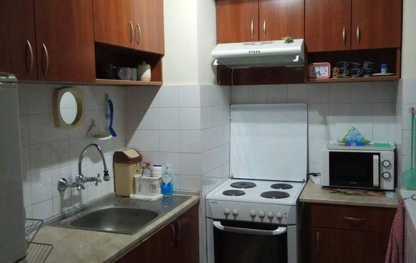 многостаен апартамент варна e2926q29