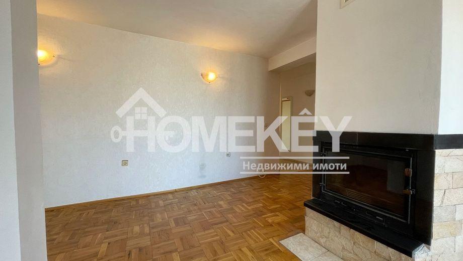 многостаен апартамент варна e4jhvqbe