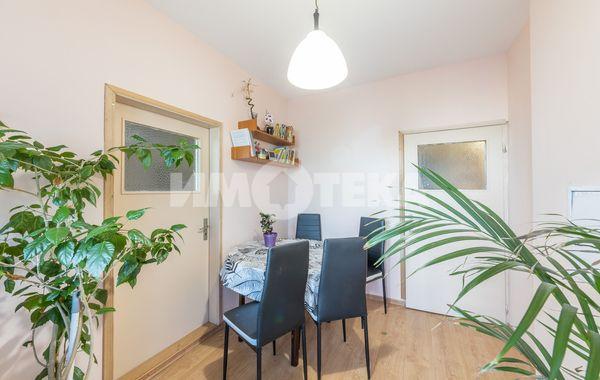 многостаен апартамент варна e5et7jyv