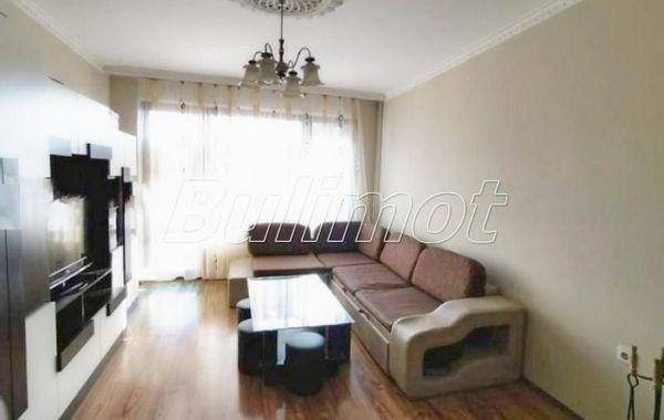 многостаен апартамент варна e9bjgqx7