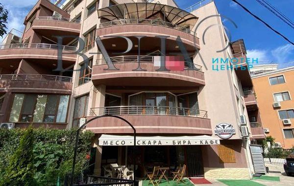 многостаен апартамент варна ebdjcslj