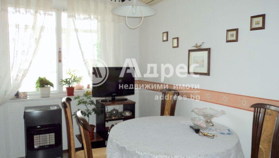 многостаен апартамент варна eef4l4a4